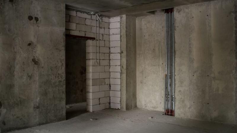 Жк домашний фото строительства пенсильвании